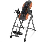 Инверсионный стол Oxygen Healthy Spine Deluxe