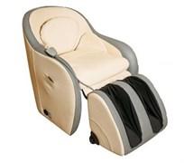 Массажное кресло Amma Sofa