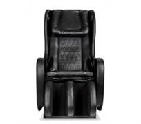 Массажное кресло Amma Mini
