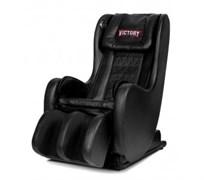 Массажное кресло VictoriFit  VF-M78