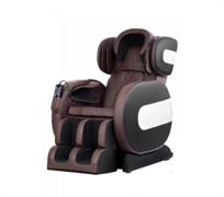 Массажное кресло VictoriFit  VF-M81
