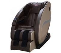 Массажное кресло VictoriFit  VF-M99