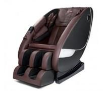 Массажное кресло VictoriFit  VF-M98