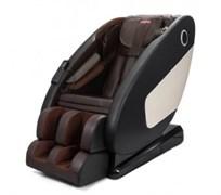 Массажное кресло VictoriFit  VF-M88