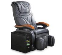 Вендинговое кресло Magic Rest SL A17-TT