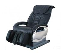 Вендинговое кресло Magic Rest SL Fortune Lux SL A07
