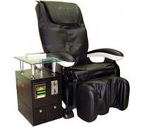 Вендинговое кресло Magic Rest SL A31-1-TT
