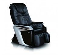 Вендинговое кресло Magic Rest SL T102