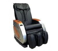 Вендинговое кресло Magic Rest Comfort-M02