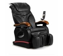 Вендинговое кресло Magic Rest SL A24