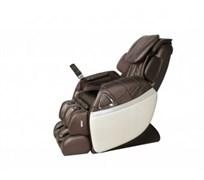 Массажное кресло Uno One Light UN361 Brown