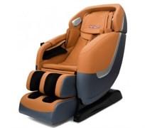 Массажное кресло VictoriFit  VF-M828