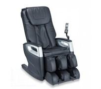 Массажное кресло Beurer MC5000