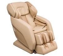 Массажное кресло Amma Resort Touch