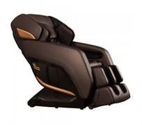Массажное кресло Amma Resort Brown Edition