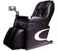 Массажное кресло RestArt RK 7101