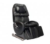 Массажное кресло Inada Yumerobo Ivory