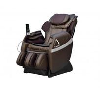 Массажное кресло Uno One UN367 business Brown