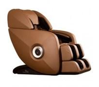 Массажное кресло Amma Exclusive