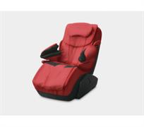 Массажное кресло Inada Duet Red