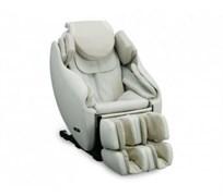 Массажное кресло Inada 3S Ivory