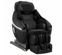 Массажное кресло Inada DreamWave Black